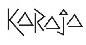 karaja logo