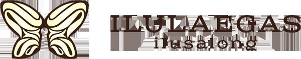 Ilulaegas - ilusalong Tartus