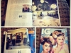 Ajakirjas Iluguru - kevad 2013
