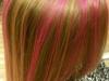 juuksur Katrin