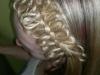 juuksur Liisi