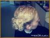 juuksur Meelika